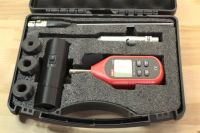 Measurement Microphones & Calibration
